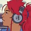 jiji-sam's avatar