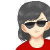 jijijirururu's avatar