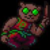 jijikes25's avatar
