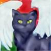 jijikit's avatar
