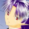 Jijinshin's avatar