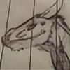 jijisnum10's avatar