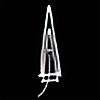 JiKaARTstuff's avatar