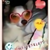 jikadi's avatar