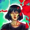 Jikan-Nenrei's avatar