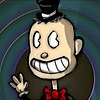 jikanganai's avatar