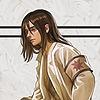 jikanoka's avatar