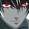 JikanPekan's avatar