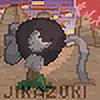 jikazuki-art's avatar