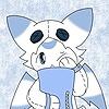jike1215's avatar