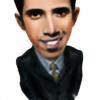 JikeArts's avatar