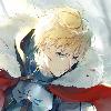 jikirga's avatar
