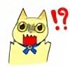 Jikky0101's avatar