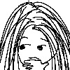jikorox's avatar