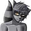 JikuAraiguma's avatar