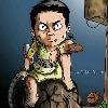 Jikumo24's avatar