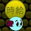 jikyuu's avatar