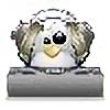 Jikzo's avatar
