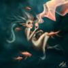 jil-lulu's avatar
