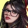 jil-upSs's avatar