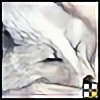 jiladan's avatar