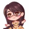 Jilca's avatar