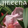 jileena's avatar