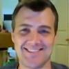 jiles1's avatar