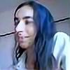 Jiliane's avatar