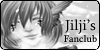 Jilji-Fanclub