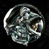 Jill-Valentine666's avatar