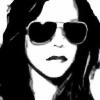 jill311's avatar