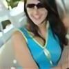 jill4uu's avatar