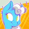 Jillah92's avatar