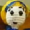 Jillain's avatar