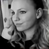 JillaKilla's avatar