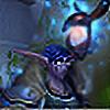Jillandria's avatar