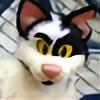 jillcostumes's avatar