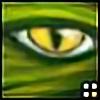 JillDragon's avatar