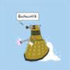 Jillh17's avatar
