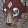 JillHoffman's avatar