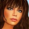 jillian-artist's avatar