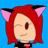 jillian18's avatar