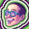JillianLambertArt's avatar