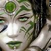 JillianLuxDust's avatar