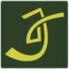 Jilliart's avatar
