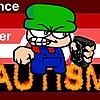 Jillibean07's avatar