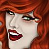jilliebee22's avatar