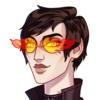 JillJoyceArts's avatar