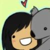 jillkun's avatar